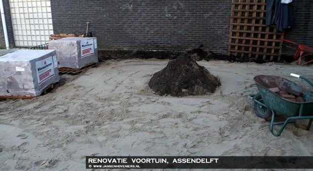 2013-11-22-renovatievoortuin04