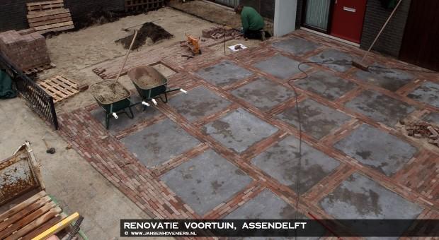 2013-11-22-renovatievoortuin06