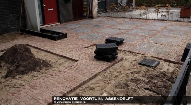 2013-11-22-renovatievoortuin07