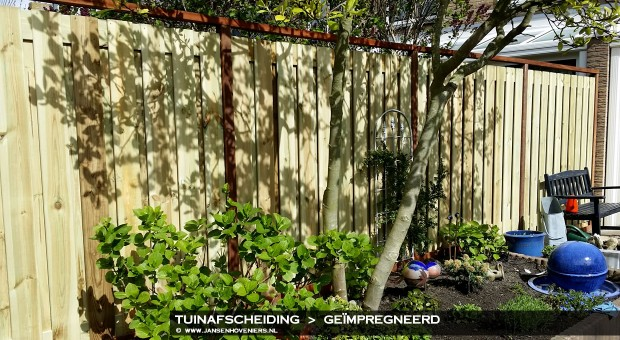2014-01-01-tuinafscheiding-geimpregneerd-01