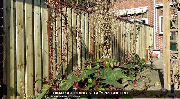 2014-01-01-tuinafscheiding-geimpregneerd-02