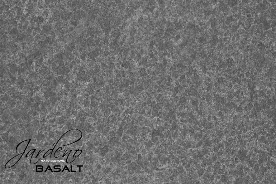 jardenonatuursteen-basalt