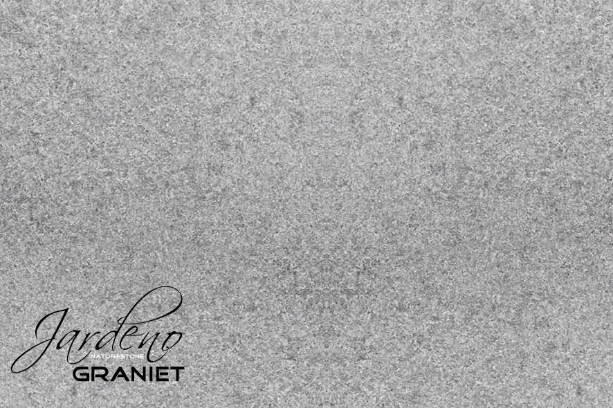 jardenonatuursteen-graniet