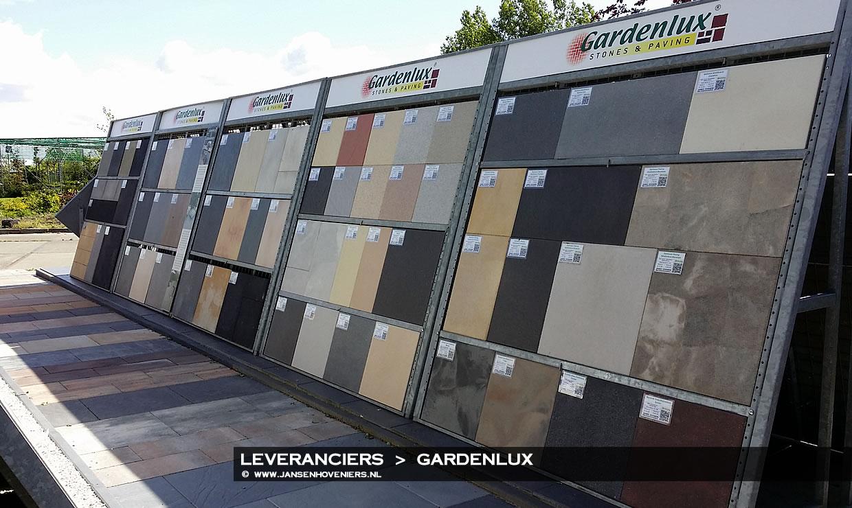 2014-01-01-leveranciersgardenlux01