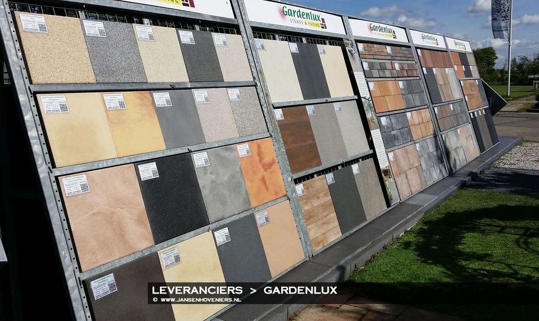 2014-01-01-leveranciersgardenlux02