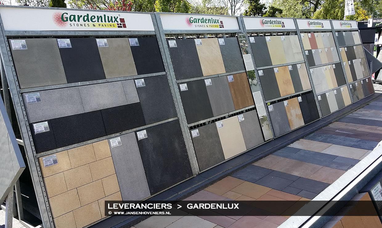 2014-01-01-leveranciersgardenlux03