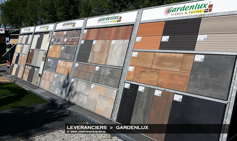 2014-01-01-leveranciersgardenlux04