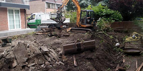 http://www.jansenhoveniers.nl/wp-content/uploads/2014/07/header-werkzaamheden-570-285-003.jpg