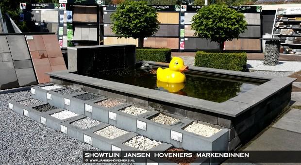 2014-09-01-showtuin2014-004