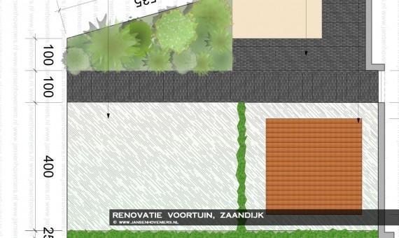 2013-10-18-renovatievoortuinzaandijk00