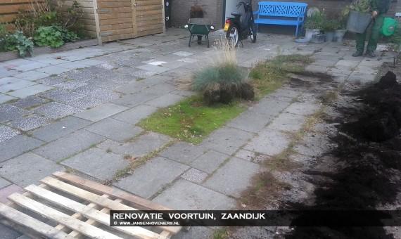 2013-10-18-renovatievoortuinzaandijk01
