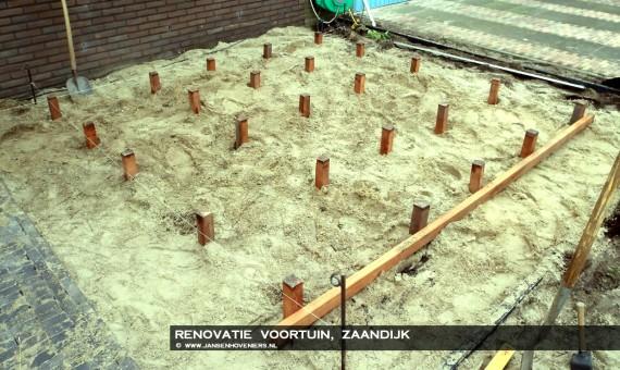 2013-10-18-renovatievoortuinzaandijk02