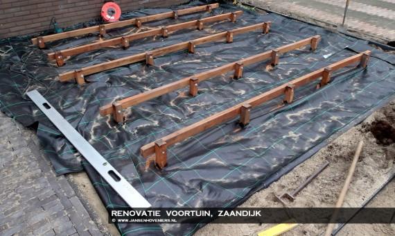 2013-10-18-renovatievoortuinzaandijk03