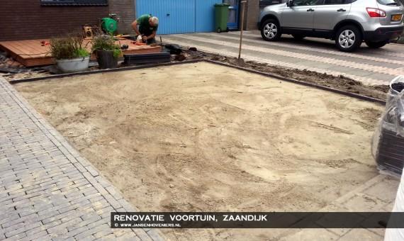 2013-10-18-renovatievoortuinzaandijk04
