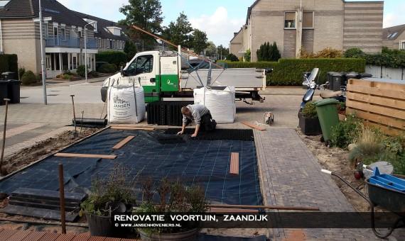 2013-10-18-renovatievoortuinzaandijk05