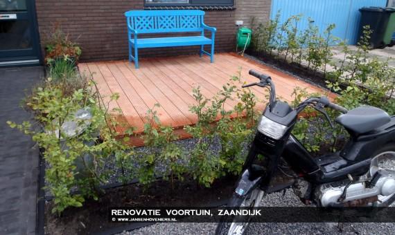 2013-10-18-renovatievoortuinzaandijk08