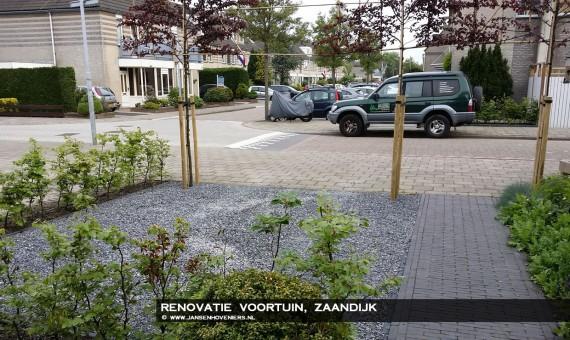 2013-10-18-renovatievoortuinzaandijk09