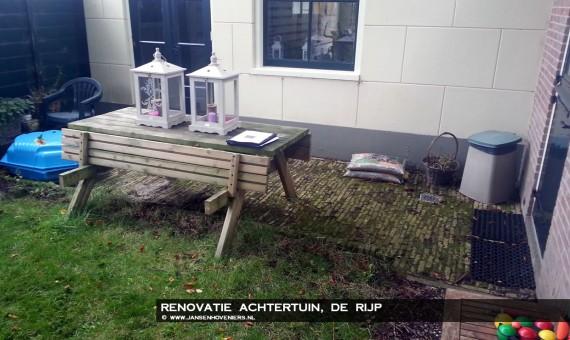 2013-10-25-renovatietuinderijp01