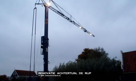 2013-10-25-renovatietuinderijp04