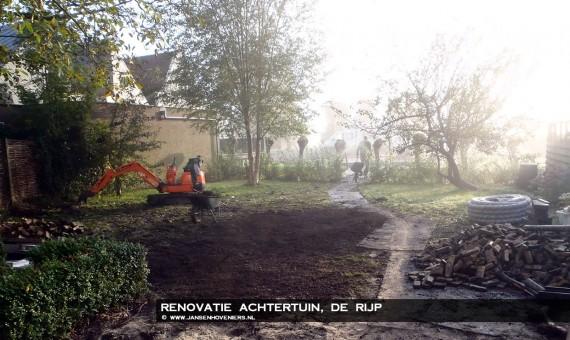 2013-10-25-renovatietuinderijp11