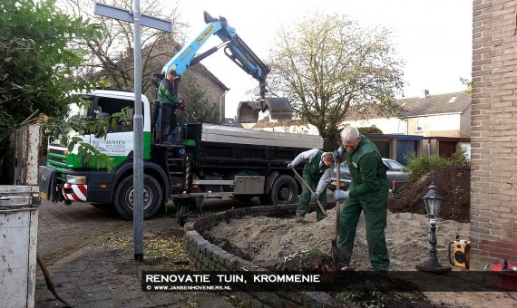 2013-11-29-renovatietuinkrommenie03