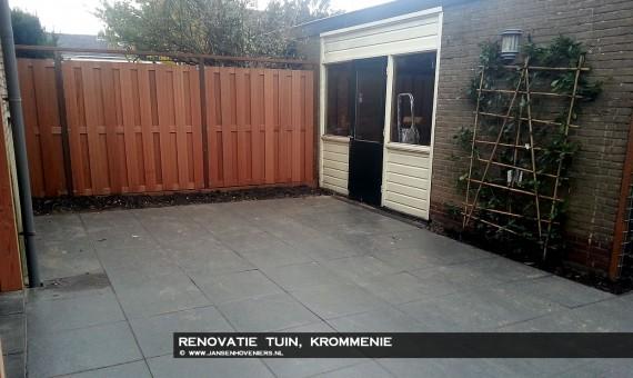 2013-11-29-renovatietuinkrommenie06