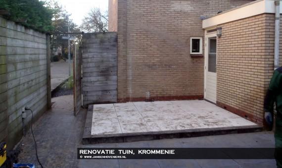 2013-11-29-renovatietuinkrommenie08