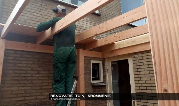 2013-11-29-renovatietuinkrommenie09