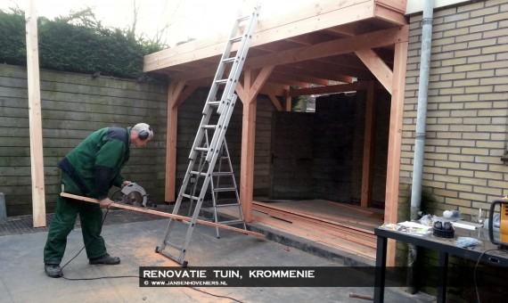 2013-11-29-renovatietuinkrommenie10