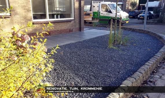 2013-11-29-renovatietuinkrommenie13