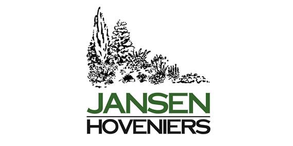 http://www.jansenhoveniers.nl/wp-content/uploads/2015/01/header-overons-570-285-01.jpg