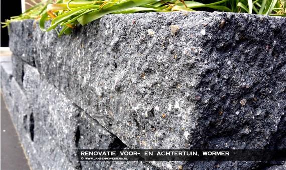 2014-04-18-voorachtertuinwormer10