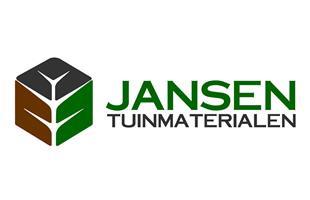 JansenTuinmaterialen.nl
